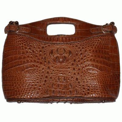 СУМКИ ИЗ КОЖИ КРОКОДИЛА и сумочки из крокодиловой кожи