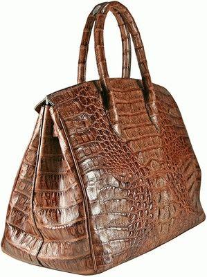 Купить сумку в таиланде