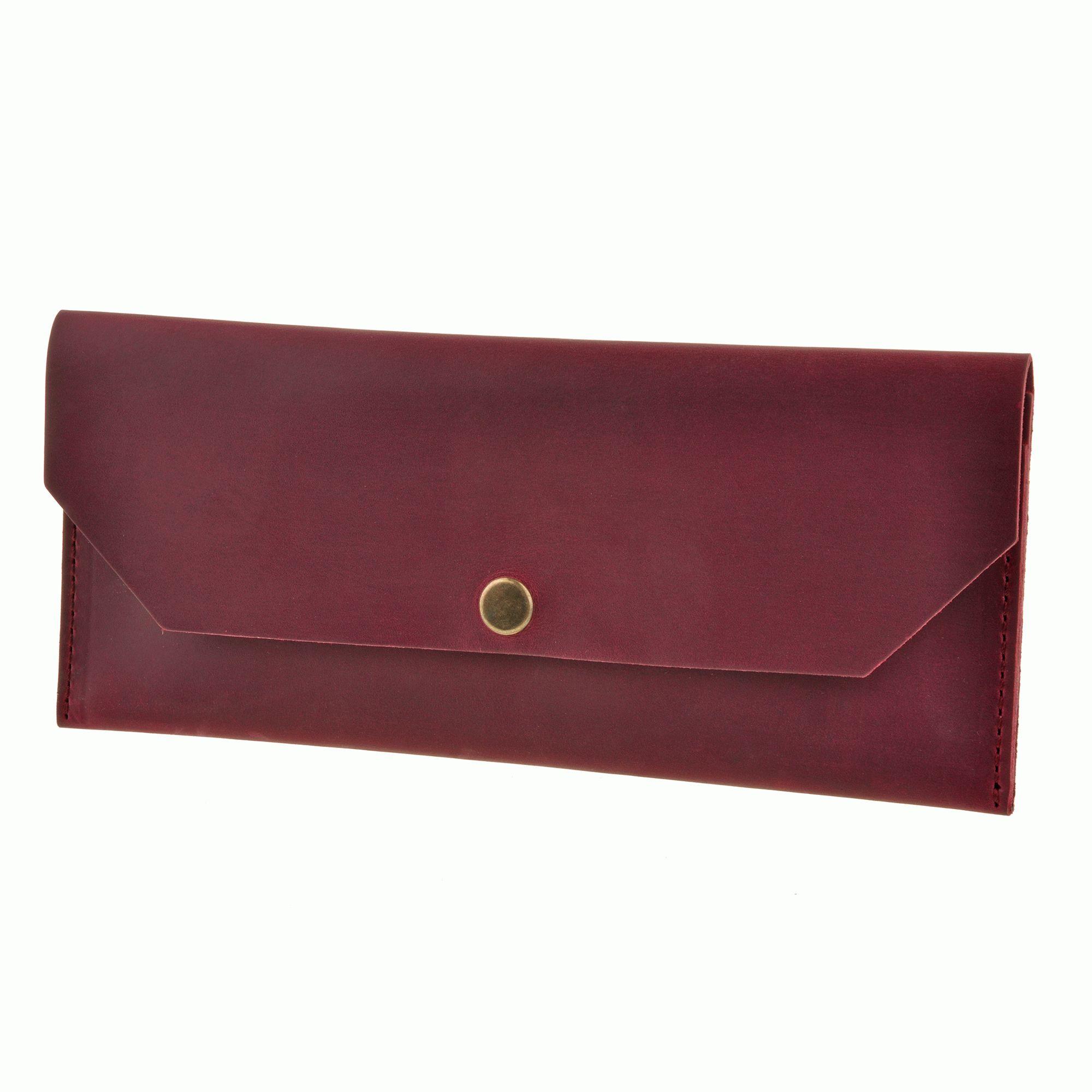 589a62079e01 Клатчи - на Ek.ua ➤ купить сумку-клатч — все цены интернет ...