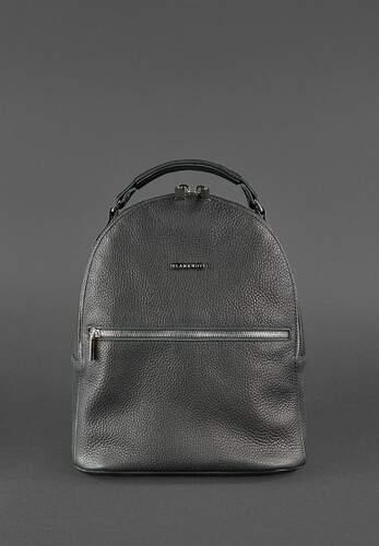 57a774f10cf7 Кожаный рюкзак BlankNote KYLIE Размеры: 29 х 23 х 10 см Материал:  натуральная кожа шлейки регулируются от 85см до 70см Представляем Вашему  вниманию новинку ...