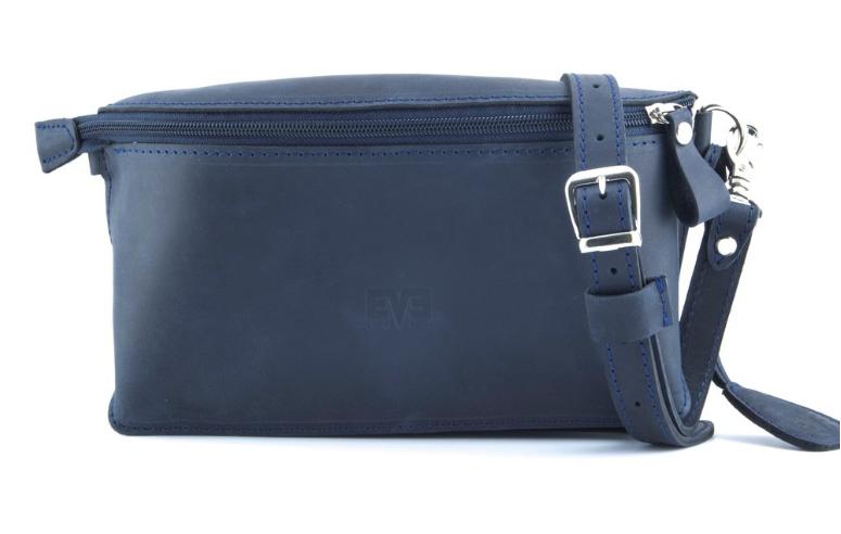 5c742cd808fa ▷ Купить сумки на пояс LEVEL с EK.ua - все цены интернет-магазинов ...
