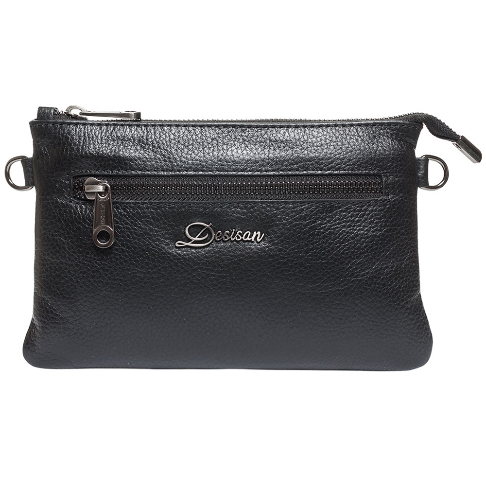 1b6f110cc614 ▷ Купить женские сумки Desisan с EK.ua - все цены интернет ...