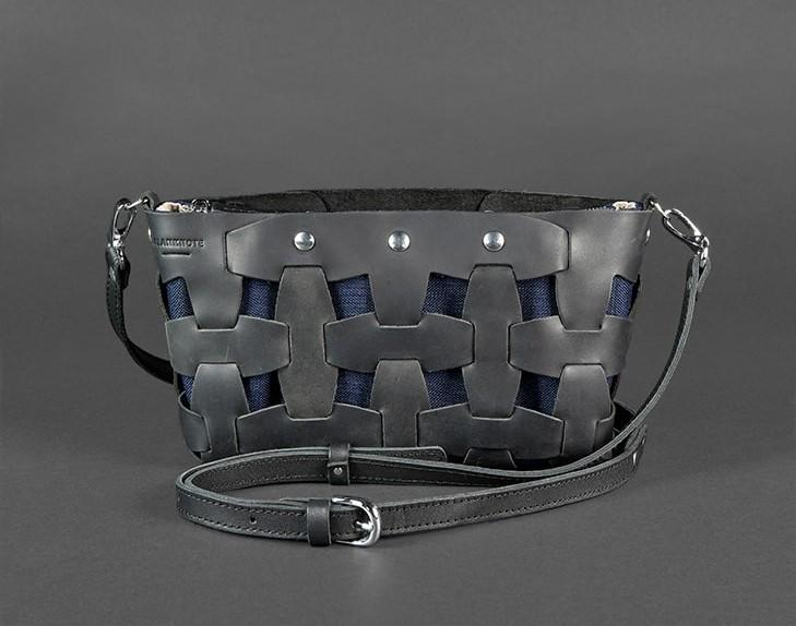 8c8890f9f1fa ▷ Купить женские сумки Blanknote с EK.ua - все цены интернет ...
