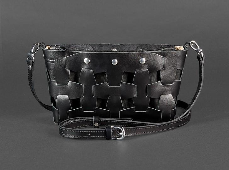 7cc75cf57b2c ▷ Купить женские сумки Blanknote с EK.ua - все цены интернет ...