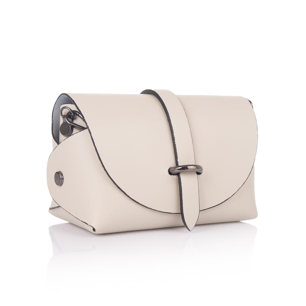 db7e9521520d ▷ Купить кожаные женские сумки с EK.ua - все цены интернет ...