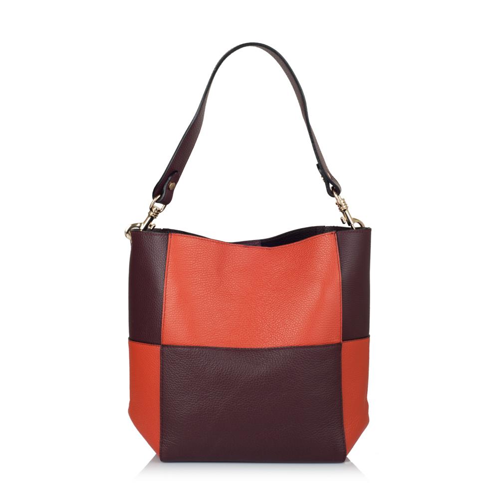 1a821b2d75fd Женские сумки италия