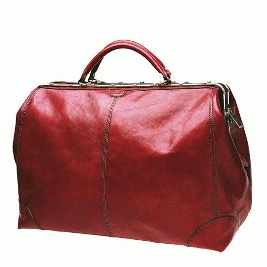 e8db10e3eed9 кожаная дорожная сумка Katana 5047 купить недорого кожаная