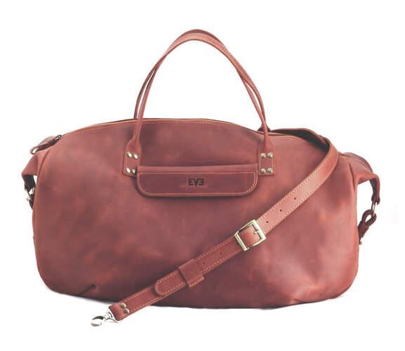 30b33206112b ▷ Купить сумки дорожные LEVEL с EK.ua - все цены интернет-магазинов ...