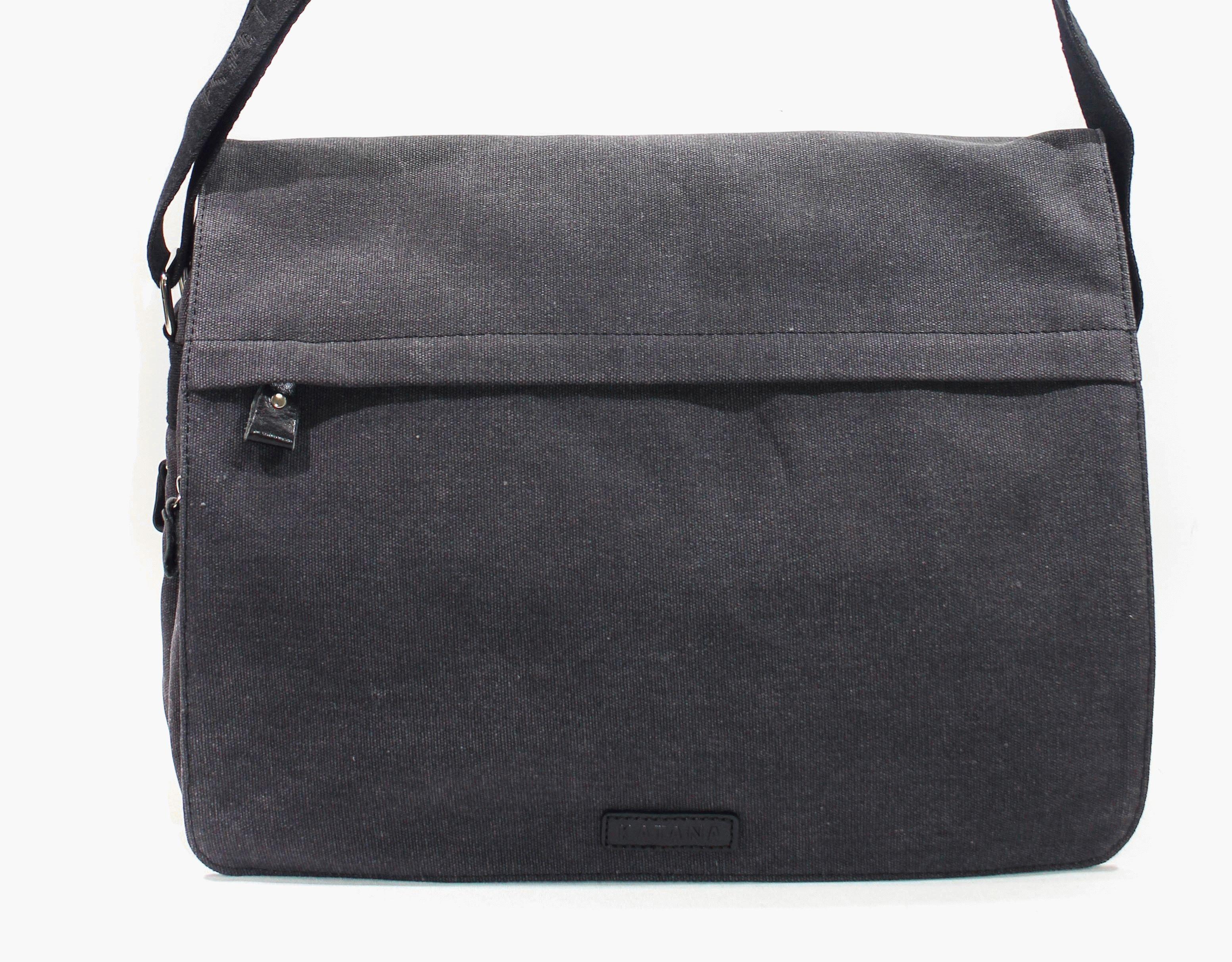 6c1a7cc19ca0 ▷ Купить мужские сумки Katana с EK.ua - все цены интернет-магазинов ...