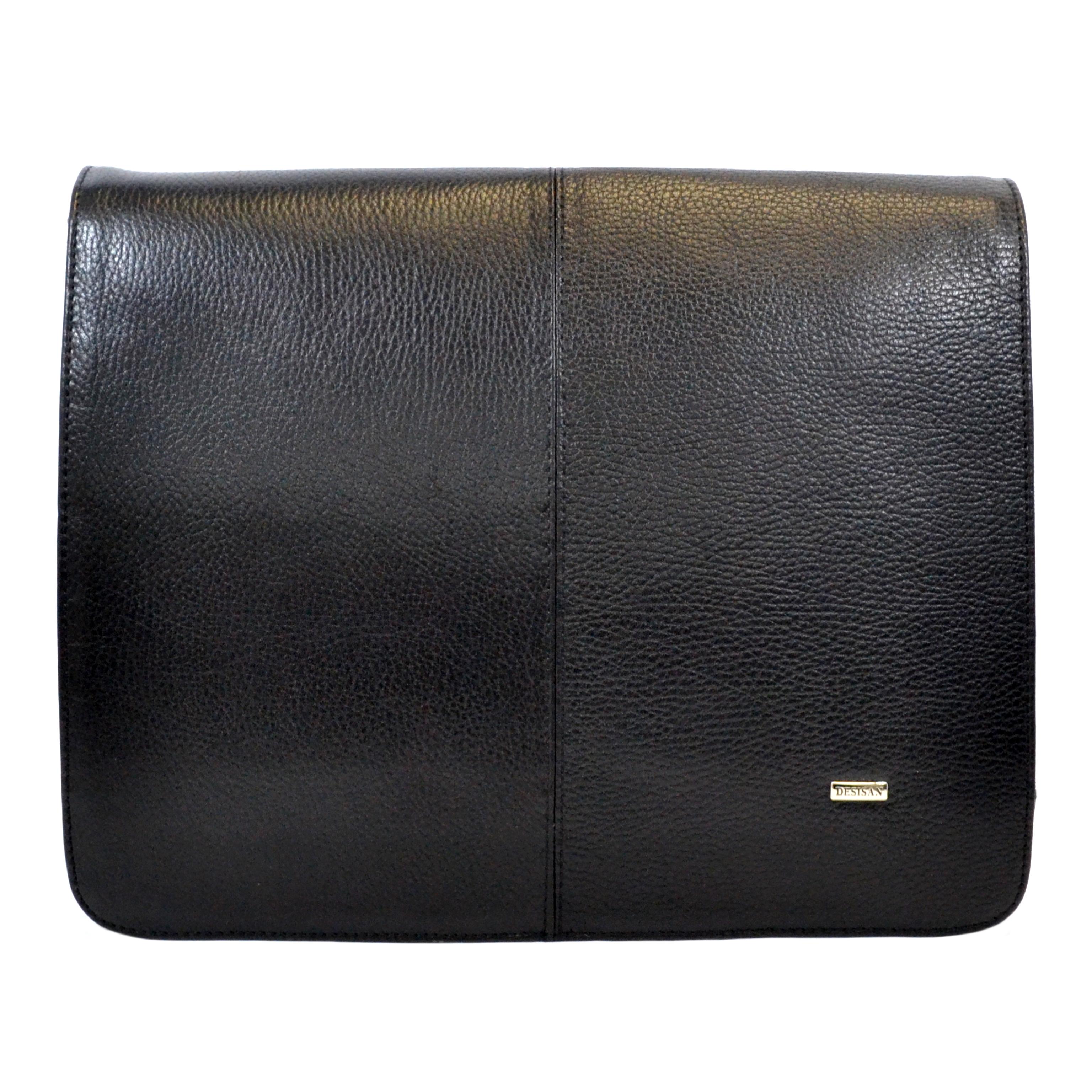 3eb3805abf7b Деловые портфели Desisan - купить в интернет-магазине > все цены ...