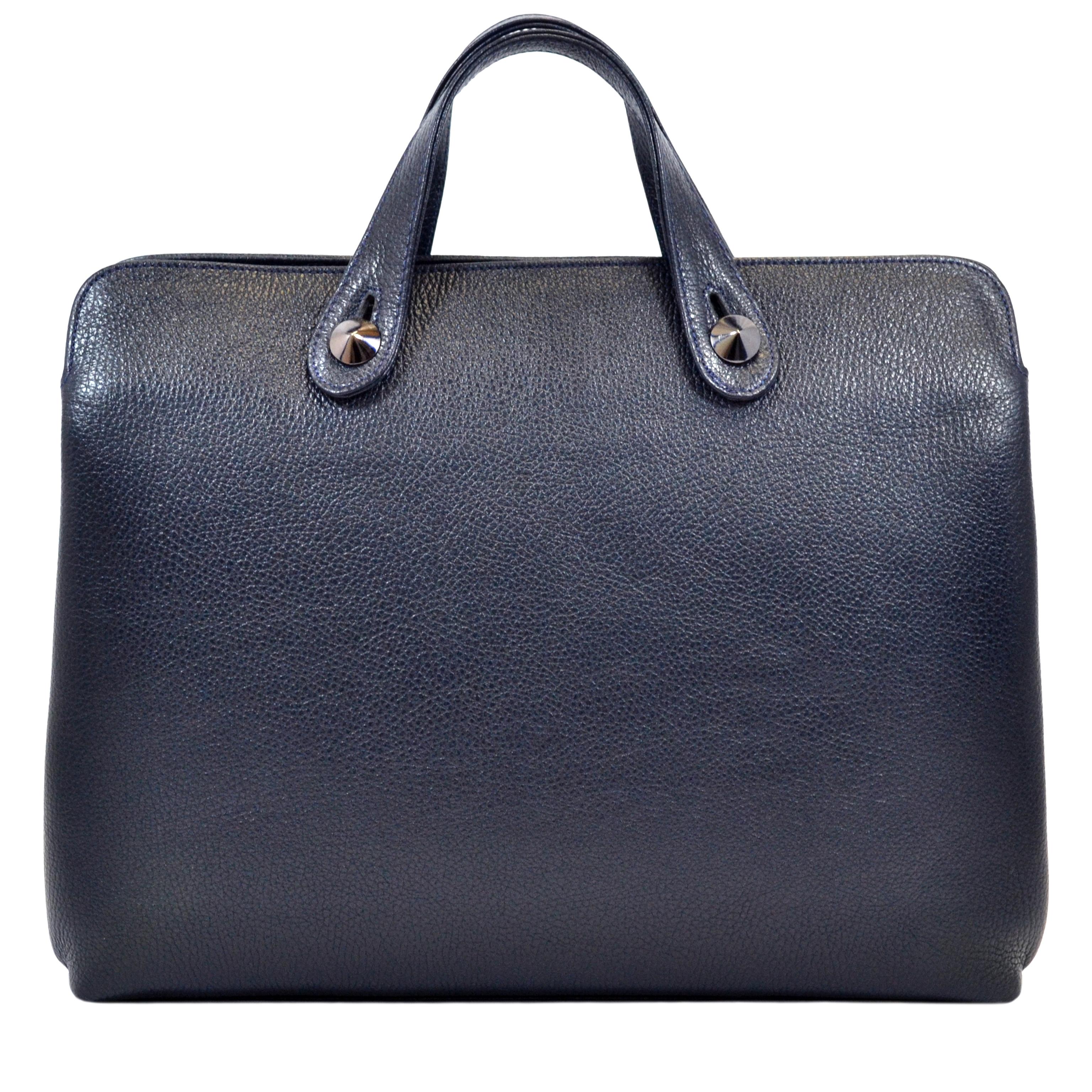 b555f4f5cfcc Деловые портфели Desisan - купить в интернет-магазине > все цены ...