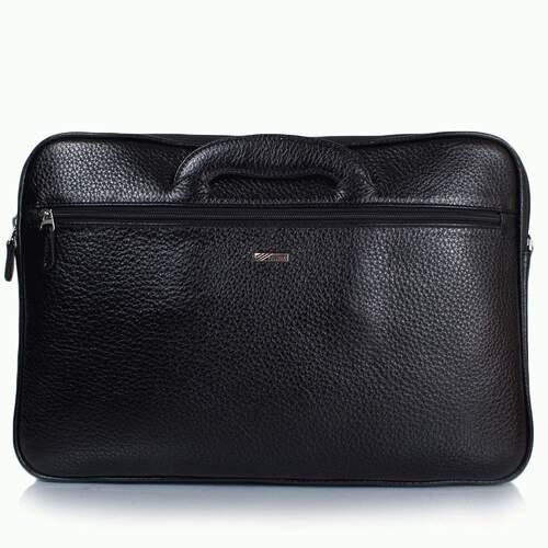 b590a4dfdc41 Деловые портфели Desisan - купить в интернет-магазине > все цены ...