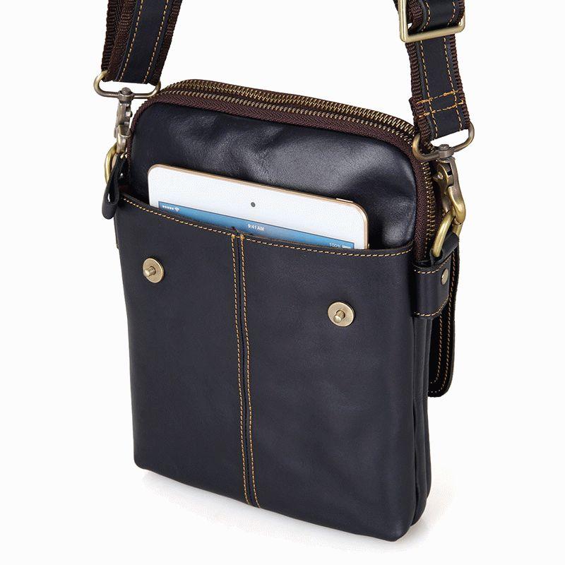 Купить женские сумки: без предоплаты, недорого наложенным