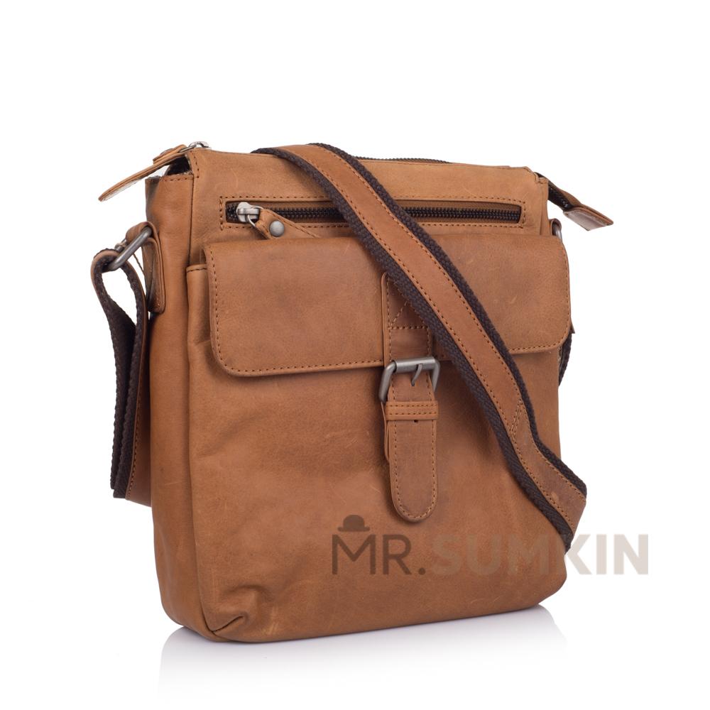 2147cfbfd9dd Продажа : мужские сумки прочие
