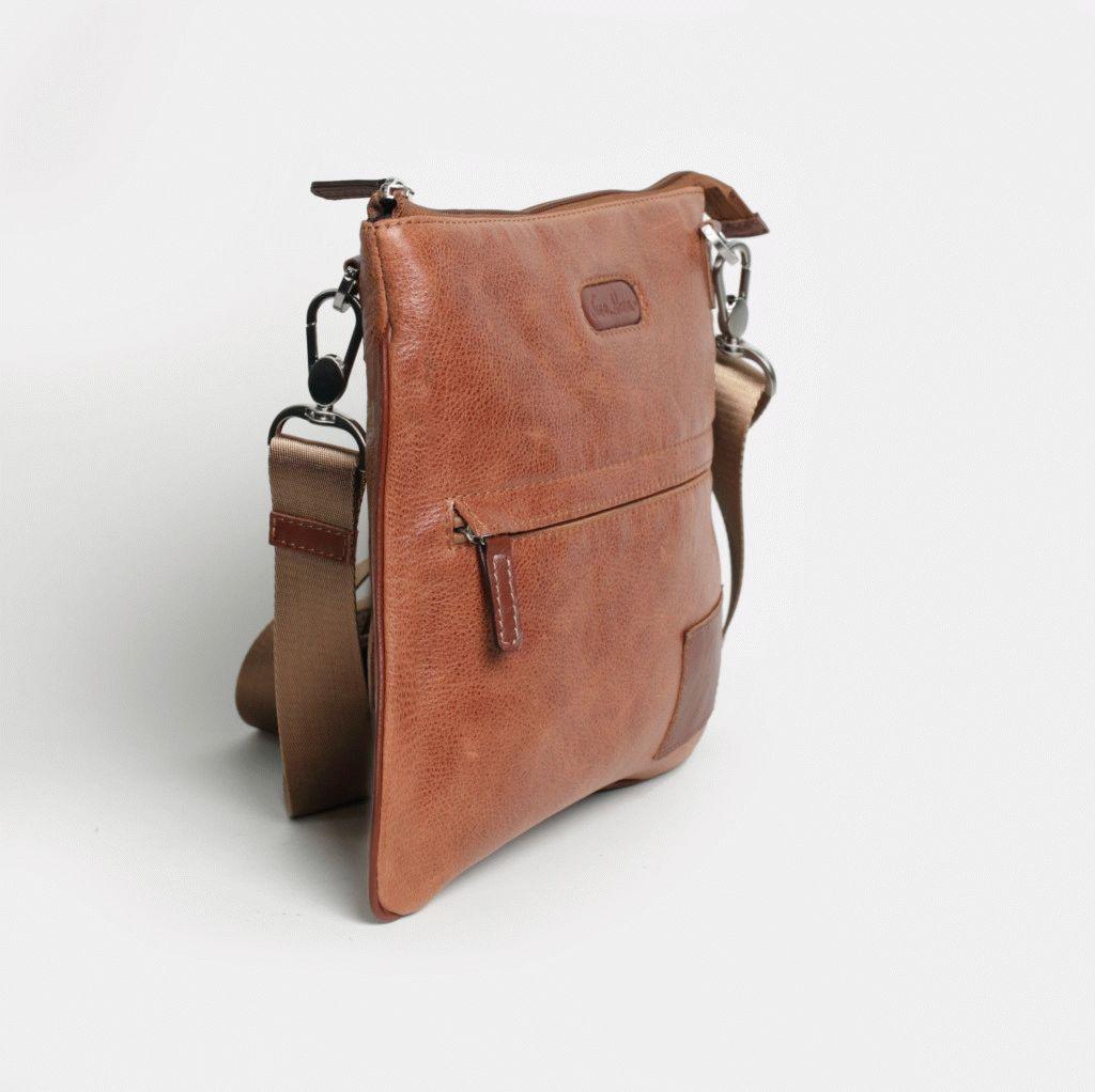 Магазин сумок Брендовые сумки, оригинальные клатчи