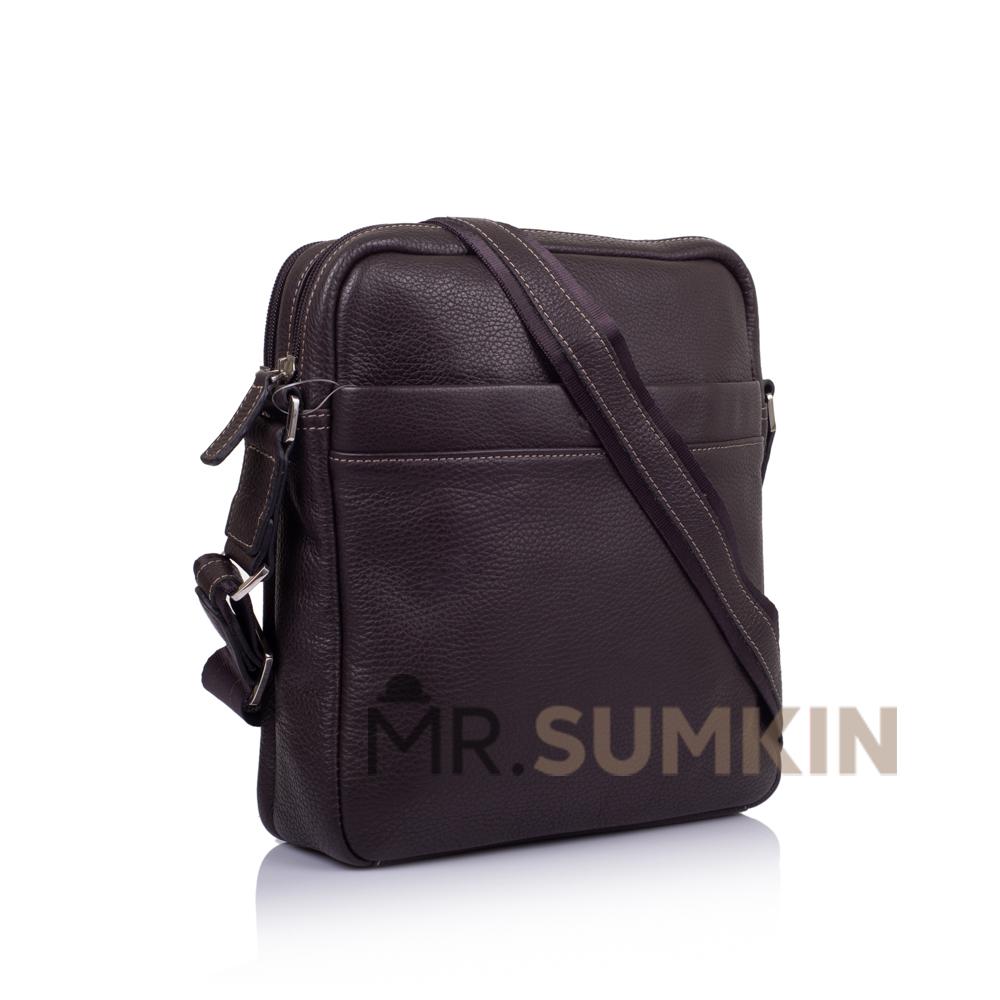 7ce74e4c8005 Мужские сумки Katana - купить в интернет-магазине > все цены Киева ...