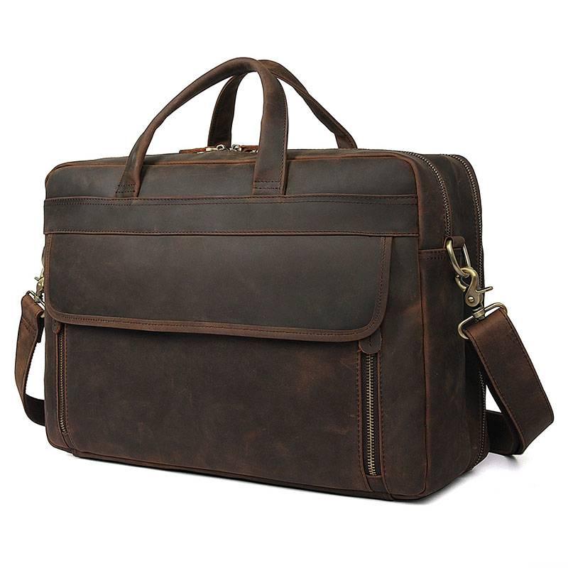 95cdbb163886 ▷ Купить сумки для ноутбуков SJD с EK.ua - все цены интернет ...