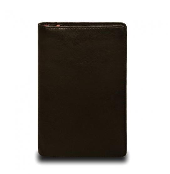 Мужской кожаный кошелек Visconti BOND 11183 - фото 1