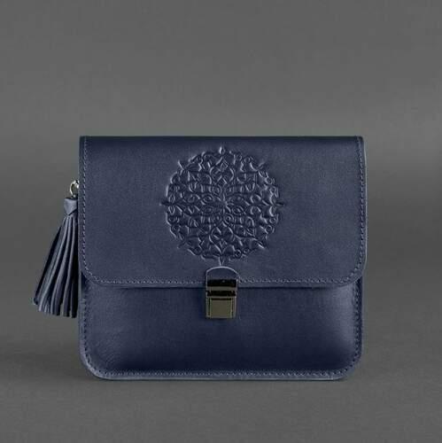 Женская сумка Blanknote Лилу 13951 - фото 1