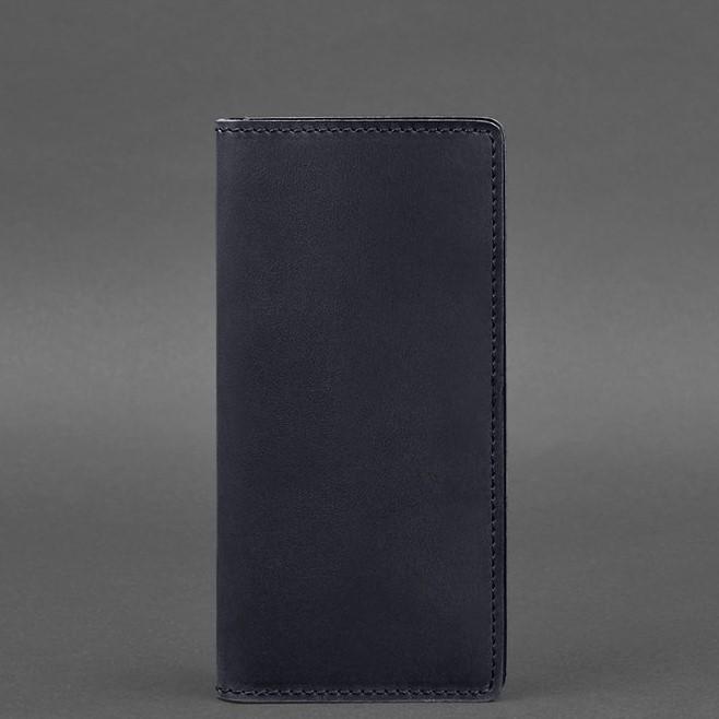 Кожаное женское портмоне BlankNote 11.0 13986 - фото 1