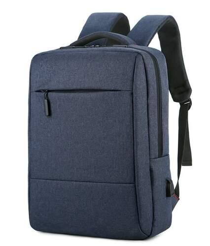 Мужской рюкзак Remoid 19562 - фото 1