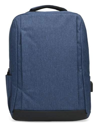 Мужской рюкзак Monsen 19560 - фото 1