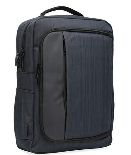 Мужской рюкзак Monsen 19550 - фото 1
