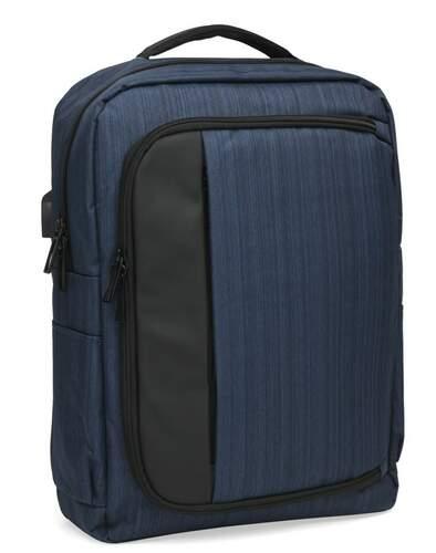 Мужской рюкзак Monsen 19549 - фото 1