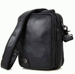 Мужская сумка через плечо 1007A Buffalo Bags id