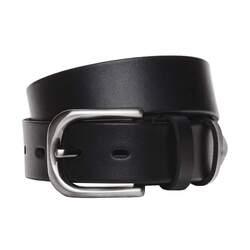 Кожаный пояс Borsa Leather