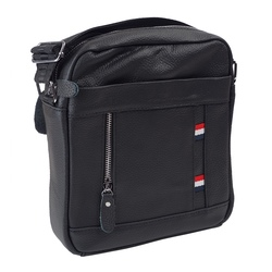 Мужская кожаная сумка Borsa Leather