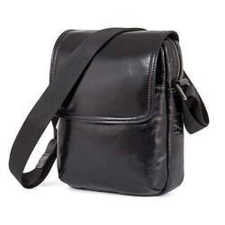 585293b7c5be Мужские сумки - купить в Киеве, заказать мужскую кожаную сумку по ...