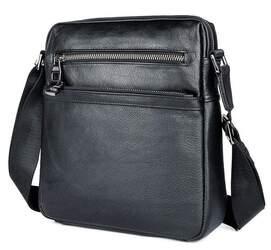 Мужская сумка через плечо Buffalo Bags