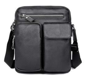 Мужская сумка через плечо Buffalo Bags id