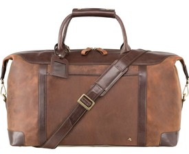 Дорожная сумка Visconti Voyager