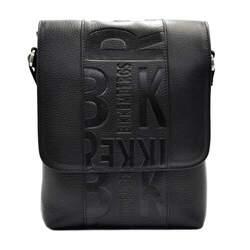 f5b066a22210 Сумки - заказать в Киеве, купить сумку по выгодной цене в Украине ...