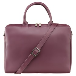 Женская сумка Visconti Ollie