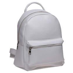 Женский кожаный рюкзак Ricco Grande id
