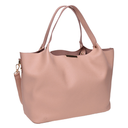 Кожаная женская сумка Ricco Grande id