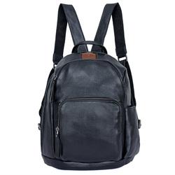 Женский кожаный рюкзак Buffalo Bags