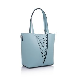 Большие женские сумки и сумки шоперы из натуральной кожи a1d3eb24ed9