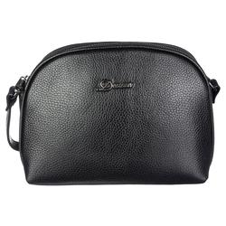 Женская кожаная сумка Desisan id