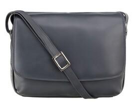 Женская сумка Visconti id