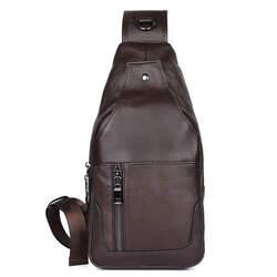 Кожаный рюкзак 4004C Buffalo Bags