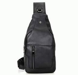 Кожаный рюкзак 4004A Buffalo Bags
