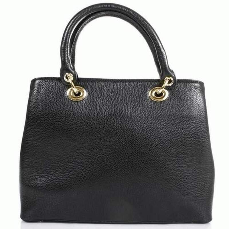 40ec29943760 Кожаная женская сумка Desisan - 4005-011 - купить в Киеве по ...