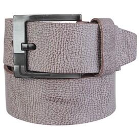 Кожаный ремень Y.S.K (Турция) 5-2090-35 id