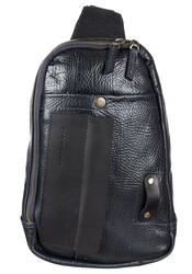 Кожаный мужской рюкзак Tony Bellucci (Турция) id