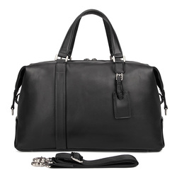 Дорожная сумка Buffalo Bags 6007A