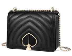 Кожаная женская сумка L'Alpina id